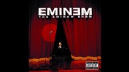 Eminem - Till I Collapse (feat. Nate Dogg)