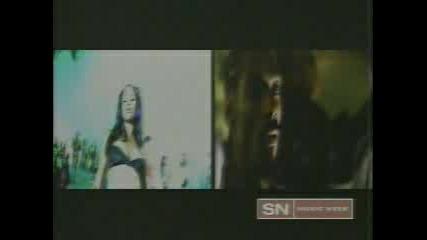 Dr. Dre - Still Dre Пародия