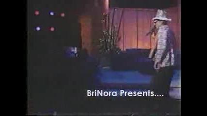 Digital Underground - Humpty Dance (live) Tupac