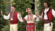 Iva Davidova - Koi ushi bairaka