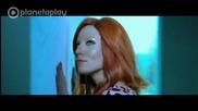 [rt] Емилия - Щом така го искаш (official video)