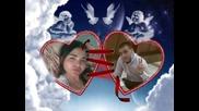 djamaika 2010 - 7 - 8 - leva.. Emi i Me4o