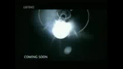 Ghost Whisperer S3 Intro
