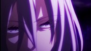 Makai Ouji Devils and Realist Episode 9