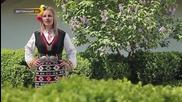 Радка Райкова - Kалиманку Денку
