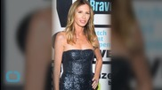 """Carole Radziwill's """"Wonderfully Strange"""" and Wildly Emotional Real Housewives of New York City Journey"""