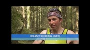 Uvex Peak to Greek - екстремни спортове - част 1