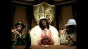 50 Cent ft. Snoop Dogg - P.i.m.p (kristalno Ka4estvo)