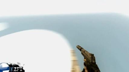 Cs: Kelta - The movie [kz]
