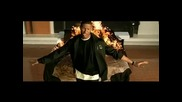 Usher - Burn [high Quality]