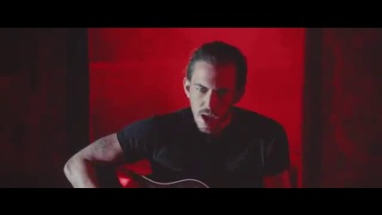 Dennis Lloyd - Unfaithful Official Video