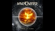 Van Canto - Master Of The Wind ( Manowar cover)