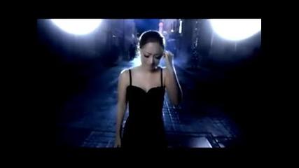 Ayumi Hamasaki - Curtain Call