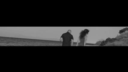 Премиера! Кобака - Всеки път ( beat by Malkiq Sashko )