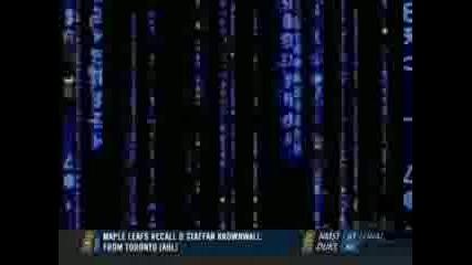 Y2j Chris Jericho Video Return