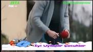 Сезонът на черешите - еп.27 (kiraz mevsimi - rus subs)