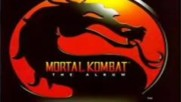 The Immortals Techno Syndrome Mortal Kombat The Album Miss You Dj Summer Hit Bass Mix Dance Party