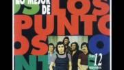 Los Puntos - Tierra Cristiana 1976