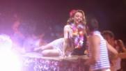 Kylie Minogue - Koocachoo (Live In Sydney) (Оfficial video)