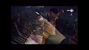 John Miles - Music ( Live )