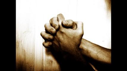 Dushan - We Pray For The Nation Една истинска песен