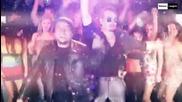 ® Свежо и Яко ® Mc Dues Ft. Lil Ron - Te Borre (official Video)