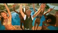 Sasha Lopez feat. Broono & Alexandra Blake - Weekend ( Официално видео ) Превод
