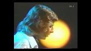 Barry Manilow - Mandy. Хит1976г.