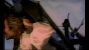 Army of Lovers - Lit de Parade (1994)