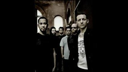Linkin Park - Numb Techno Remix Lyrics.flv