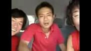 Китайци се учат да приказват на български