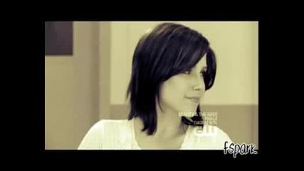 Brooke And Lucas - Love Song Requiem