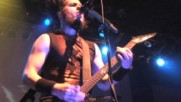 Static-X - Push It [Live Video] (w/ Dead Card) (Оfficial video)