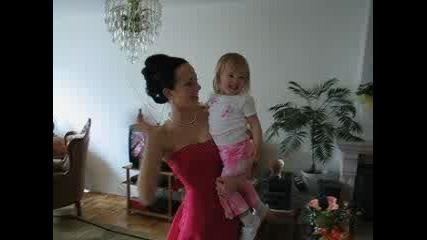 Бебе Чаровница