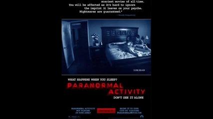 Яки Филмчета на Ужасите