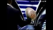 WWE - SmackDown! Интро 2004/2005