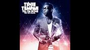 « Превод » Tinie Tempah ft. Wiz Khalifa - Till I'm Gone