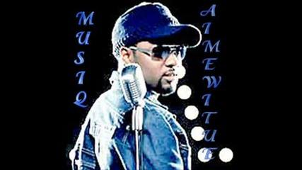 ( Превод ) Musiq Soulchild - Aimewitue
