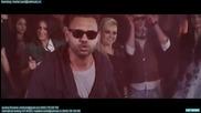 Dj Sava - Cocktail ( official Video ) [2012]