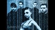Evanescene - My Immortal