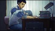 Yami Shibai (2013) S02 E04