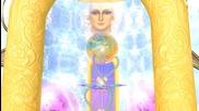 Преобразуване на Ефирните Храмове на Вселената