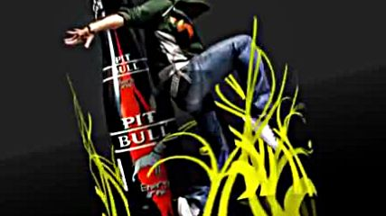 Pit Bull Energy Drink Commercial 7 2009via torchbrowser.com 9