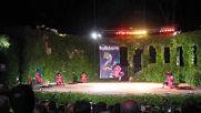 Международен Фолклорен Фестивал Варна (31.07 - 04.08.2018) 052