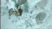 Цветелина Янева - Давай, разплачи ме