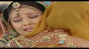 Сватбата на Ананди и Шив - Част 4