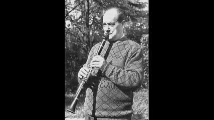 Тодор Пичуров « Пичура » - Инструментал