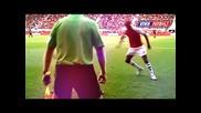 Viva Futbol Volume 44