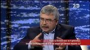 Идва ли банков хаос на 4 декември - Часът на Милен Цветков