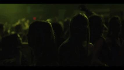 Steve Aoki & Laidback Luke feat. Lil Jon - Turbulence